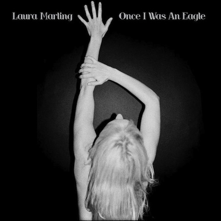 Laura Marling Where can I go?