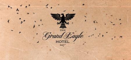 Grand Eagle Hotel