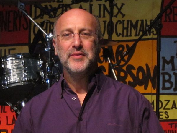 Mark Lewisohn The Beatles Tune In