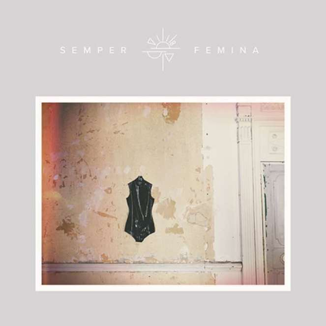 Laura Marling Semper Femina translation Loyalty among women