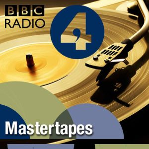 Laura Marling Once I was an Eagle - BBC Radio 4 Mastertapes