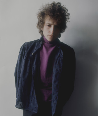 Bob Dylan live recordings 1966 revisited