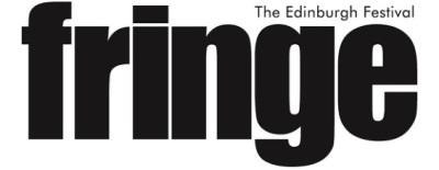Edinburgh's Festivals Fringe