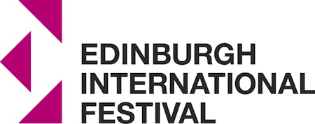 Edinburgh International Festival Brian Eno