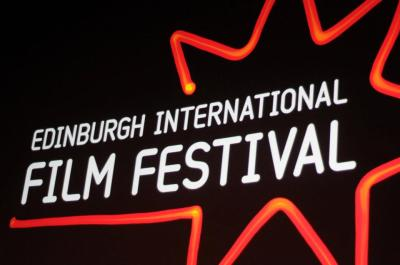 Edinburgh International Film Festival Great Hip Hop Hoax