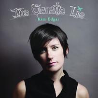 Ornate Lie Kim Edgar