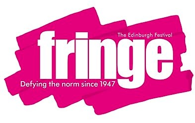 Edinburgh Festival Fringe defying the norm since 1947